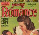 Young Romance Vol 1 38