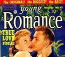 Young Romance Vol 1 41