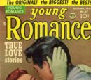 Young Romance Vol 1 62