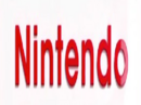 NintendoLogo2024.PNG