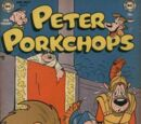 Peter Porkchops Vol 1 15