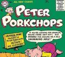 Peter Porkchops Vol 1 41