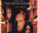 Fifth Element, The (1997)