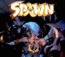 Spawn Vol 1 154