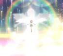 Happy Naru Arrow Infinity