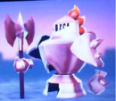 Armored fiend.png