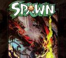 Spawn Vol 1 158