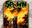 Spawn Vol 1 160