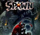 Spawn Vol 1 161