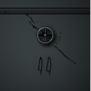 006 valve.png