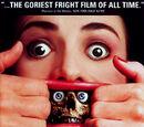 Slapstick films