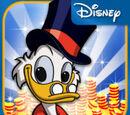 DuckTales: Scrooge's Loot