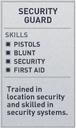 Securityguardocc sdw.png