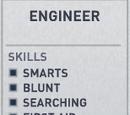 Engineer (Occupation)