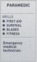 Paramedicocc sdw.png