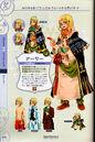 Arthur Art.jpg