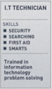 Ittechnicianocc sdw.png