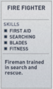 Firefighterocc sdw.png