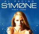 S1m0ne (2002)