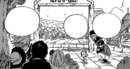 Gray-and-Juvia-Talking-to-Frosh.png