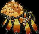 Arachno