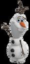 Olaf transparent.png
