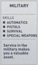 Militaryocc sdw.png