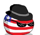 Liberiaball