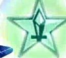 Ability Star