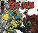 Spawn Vol 1 197