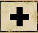 Medical items