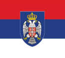 United Serbian Republic (SYW)