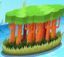 Tree City