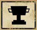 Questsymbol sdw.png