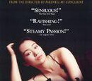 Temptress Moon (1996)