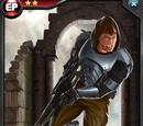 Zartan (Tactics) EP2