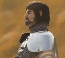Joseph Baratheon