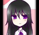 Sometsuki (そめつき)