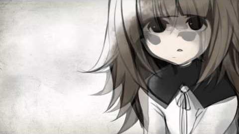 Falling Girl (Memories) Deemo