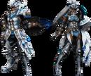 FrontierGen-Altera Armor (Gunner) Render 2.png