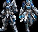 FrontierGen-Altera Armor (Blademaster) Render 2.png