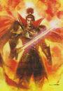 Nobunaga-sw4art.jpg