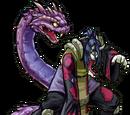 Cobrakai