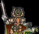 Gandolphus