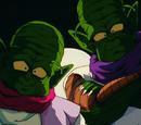 Dragon Ball Z épisode 042