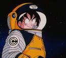 Dragon Ball Z épisode 050