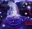Night Dragon Slayer Magic