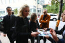 2011 New Yorker Festival - Autographs Portia de Rossi.jpg