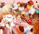 Chocological