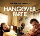 Hangover Part II (2011)